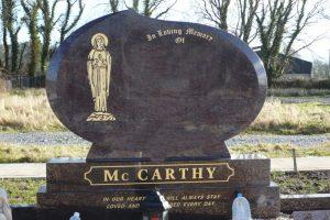 Headstone 83