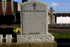 Headstone 99